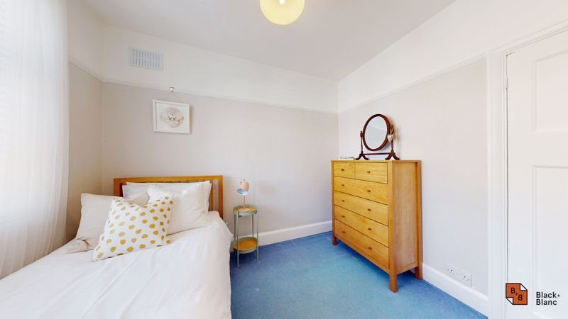 3 bed house for sale in Ash Grove 12