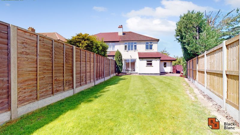 3 bed house for sale in Ash Grove 15