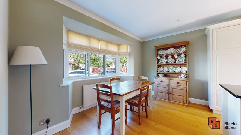 3 bed house for sale in Ash Grove 4