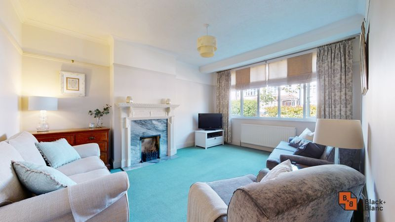 3 bed house for sale in Ash Grove 5