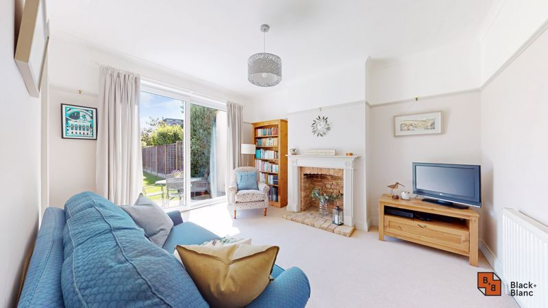 3 bed house for sale in Ash Grove 6