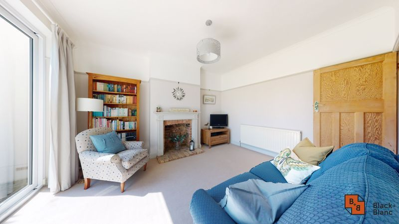 3 bed house for sale in Ash Grove 7