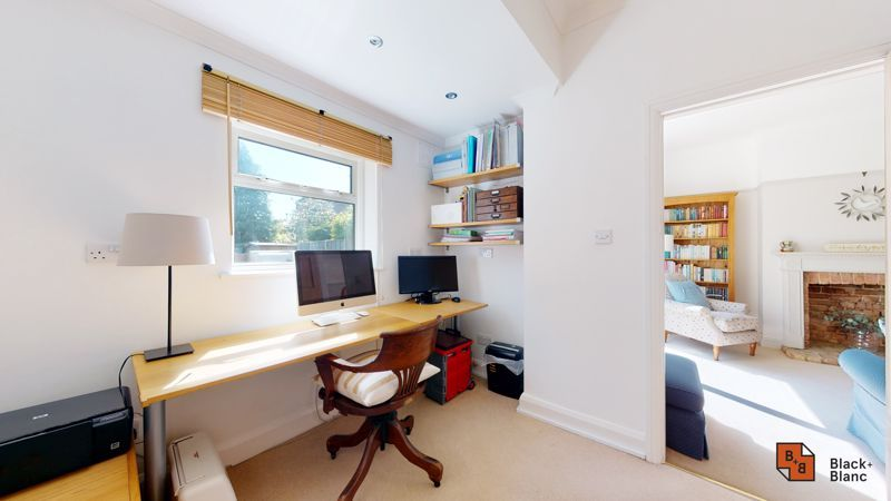 3 bed house for sale in Ash Grove 8