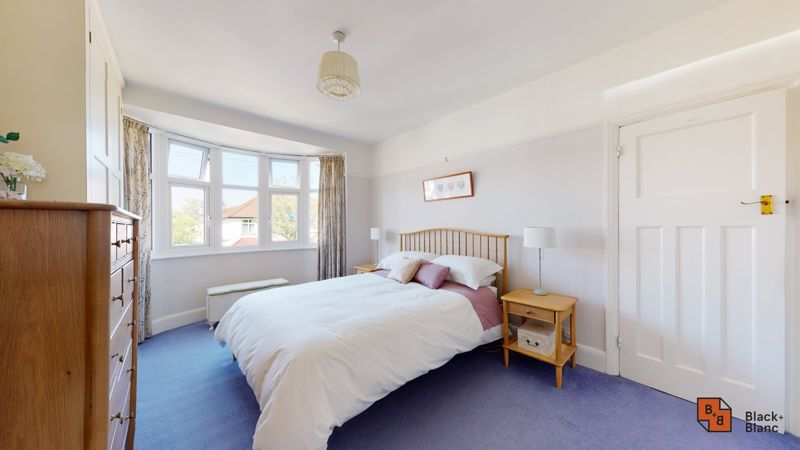 3 bed house for sale in Ash Grove 9