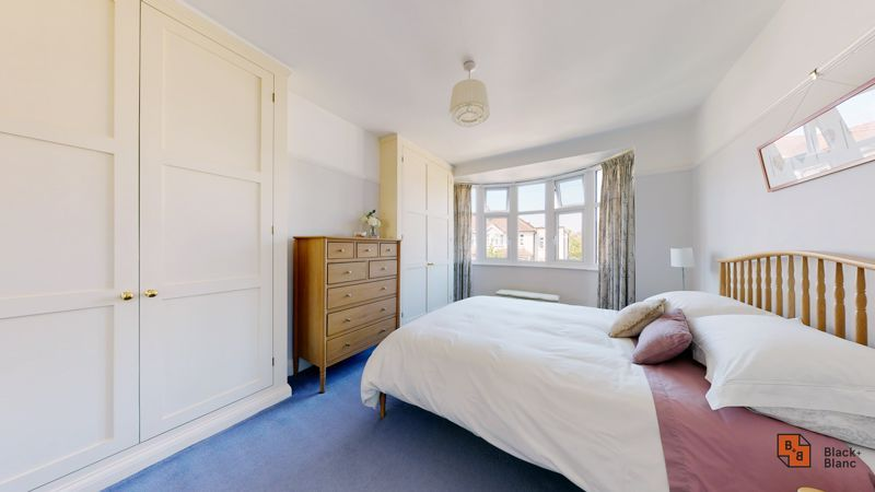 3 bed house for sale in Ash Grove 10