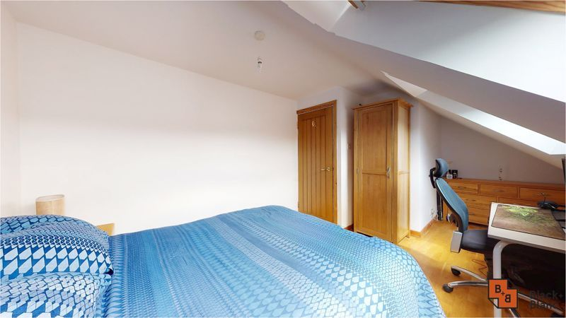 5 bed house for sale in Manor Road  - Property Image 13