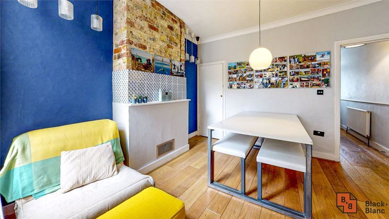 3 bed house to rent in Alpha Road  - Property Image 2