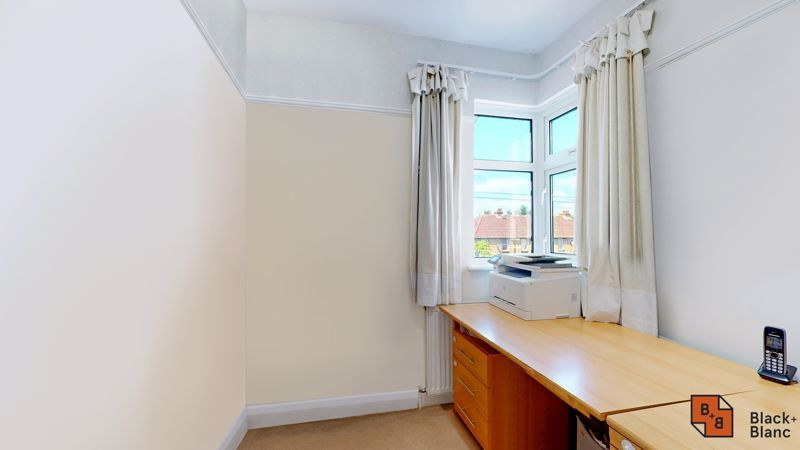 4 bed house for sale in Kent Road  - Property Image 12