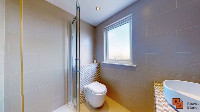 4 bed house for sale in Kent Road  - Property Image 14