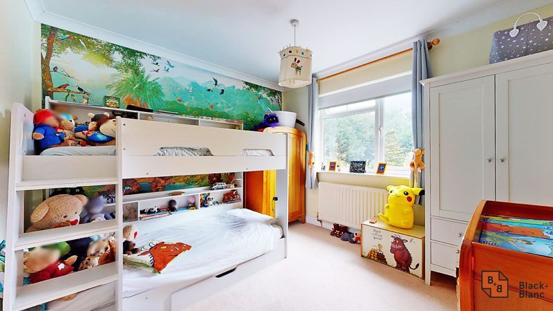 3 bed house for sale in Graham Close 20