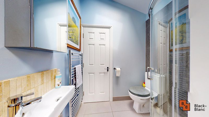 3 bed house for sale in Graham Close  - Property Image 6
