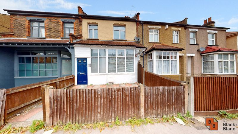 1 bed flat for sale in Davidson Road 8