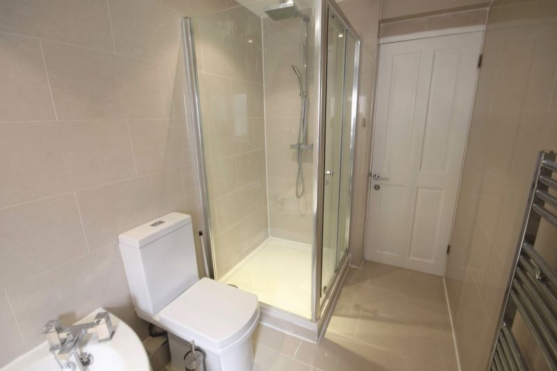 2 bed flat to rent in 1 Bedford Place  - Property Image 6