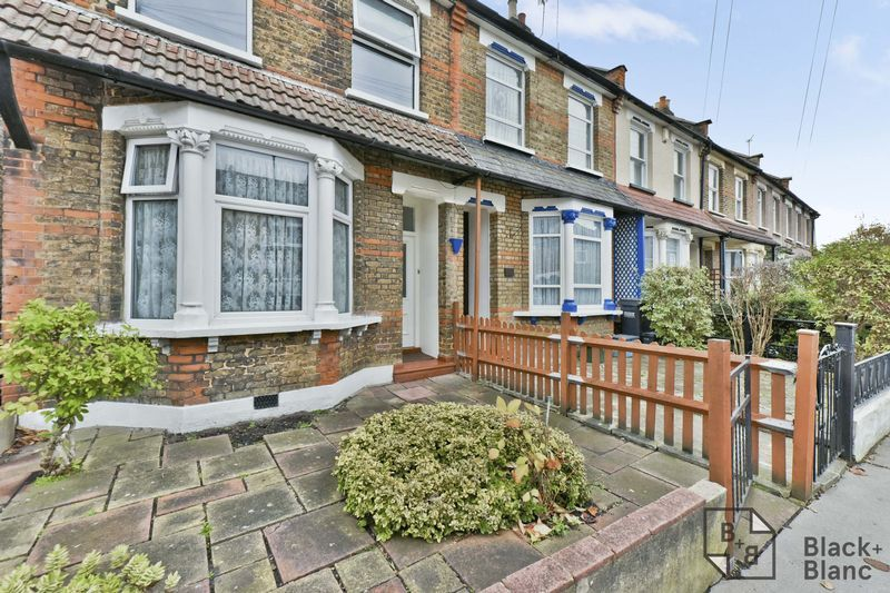 2 bed flat for sale in 116 Davidson Road, CR0