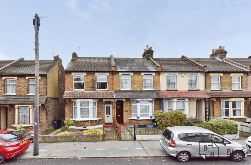 2 bed flat for sale in 116 Davidson Road  - Property Image 11