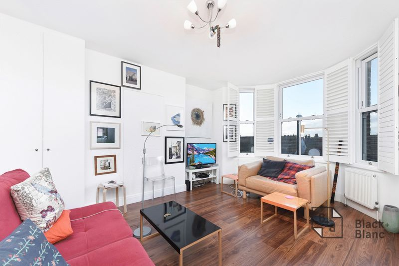 1 bed flat for sale in Epsom Road - Property Image 1
