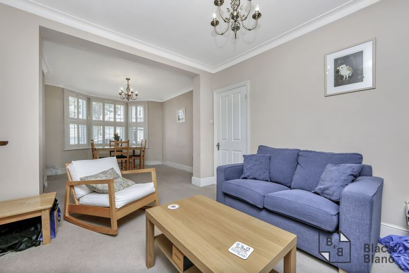 3 bed house for sale in Tunstall Road 2