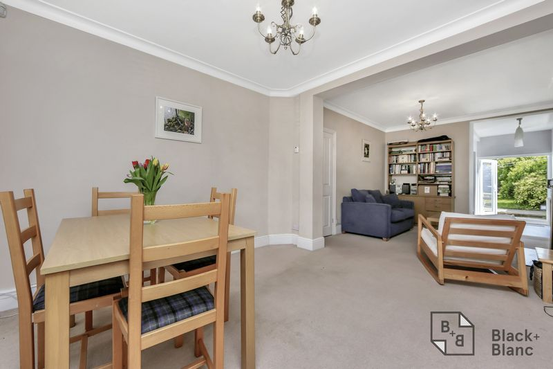 3 bed house for sale in Tunstall Road 3