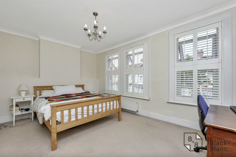 3 bed house for sale in Tunstall Road  - Property Image 5