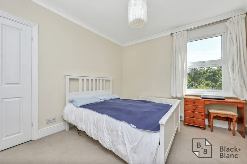 3 bed house for sale in Tunstall Road  - Property Image 7