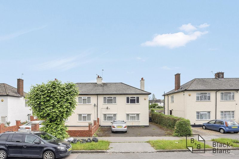 4 bed house for sale in Norbury Avenue, CR7