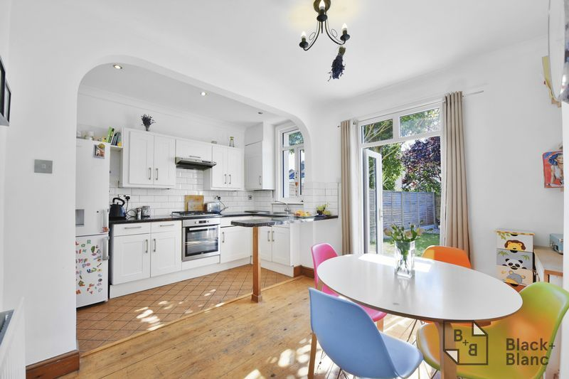 2 bed house for sale in Northway Road - Property Image 1