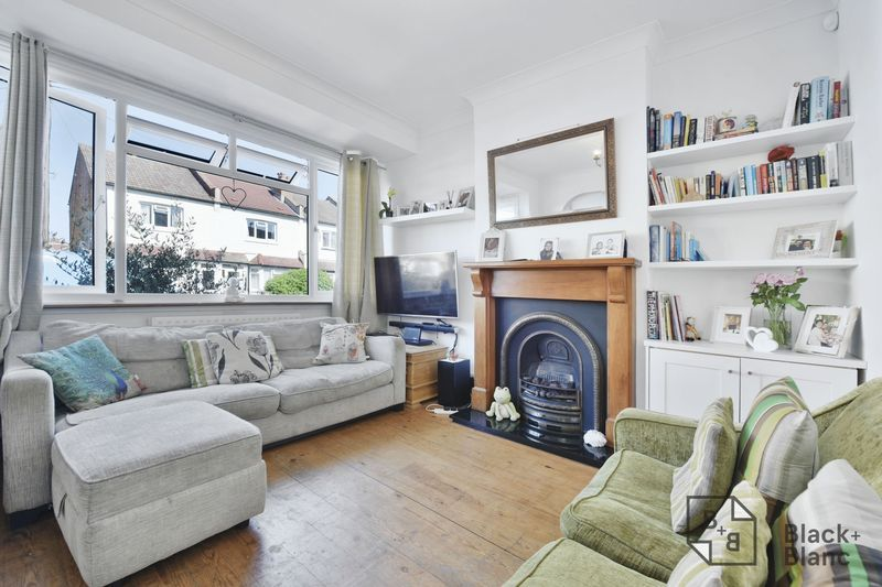 2 bed house for sale in Northway Road 2