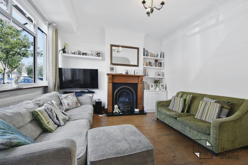2 bed house for sale in Northway Road 3