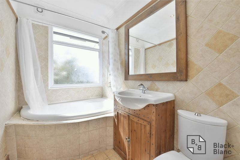 2 bed house for sale in Northway Road 5