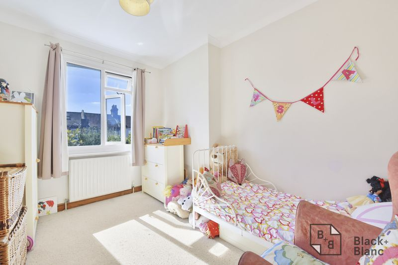 2 bed house for sale in Northway Road  - Property Image 6