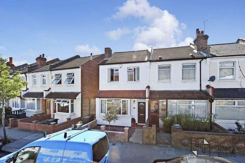 2 bed house for sale in Northway Road  - Property Image 8