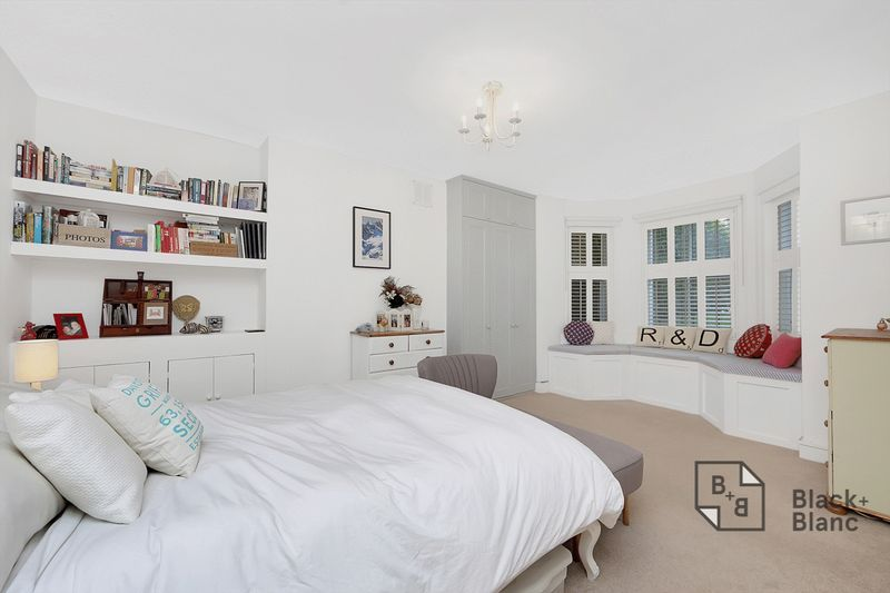 2 bed flat to rent in Thurlow Park Road  - Property Image 3