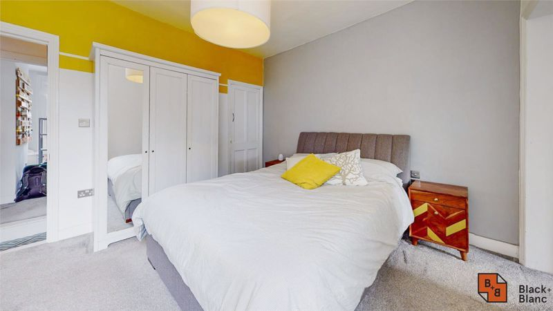3 bed house for sale in Alpha Road 6
