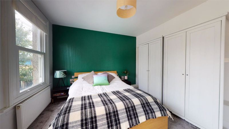 3 bed house for sale in Alpha Road 7