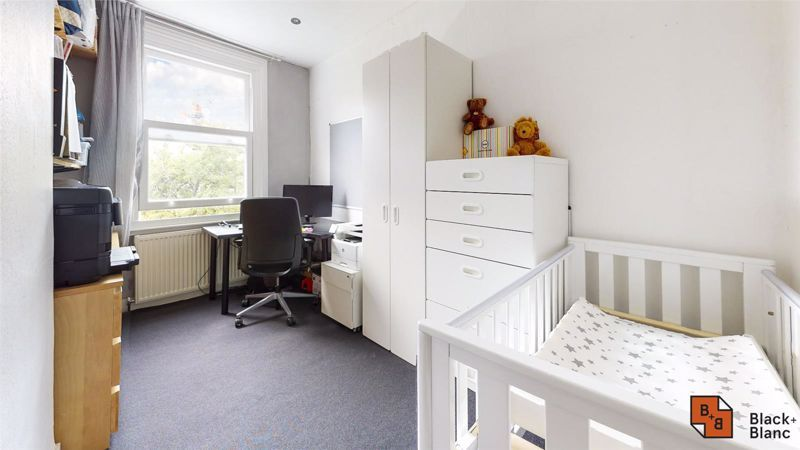 3 bed house for sale in Alpha Road  - Property Image 9