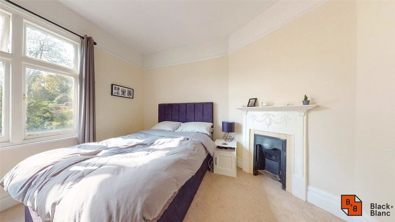 2 bed flat for sale in St. Augustines Avenue  - Property Image 6