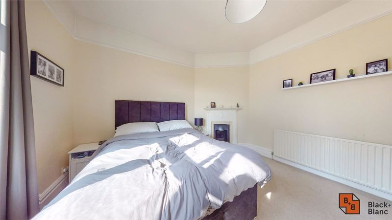 2 bed flat for sale in St. Augustines Avenue  - Property Image 7