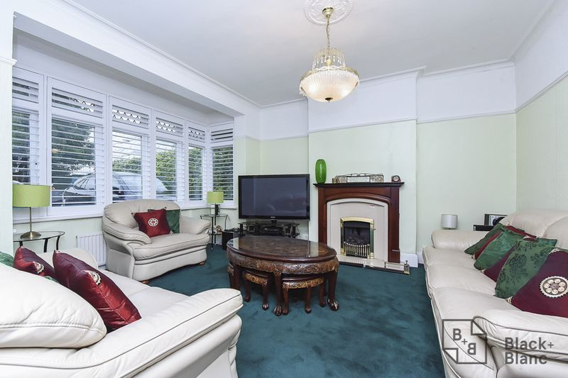 4 bed house for sale in Morland Road  - Property Image 2