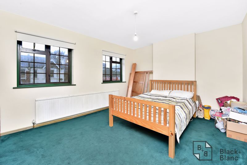 3 bed house for sale in Greenside Road  - Property Image 3