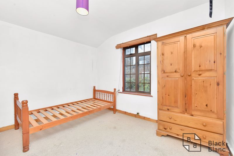 3 bed house for sale in Greenside Road  - Property Image 4