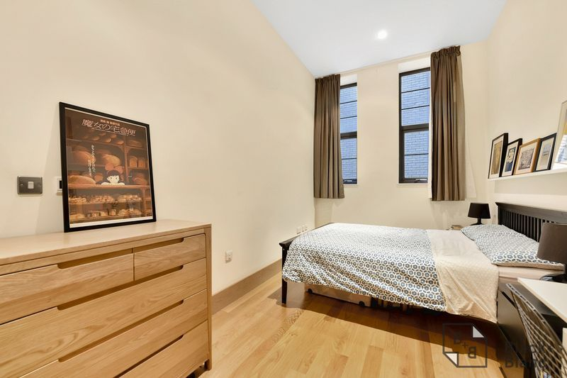 1 bed flat for sale in 6 Scarbrook Road 6