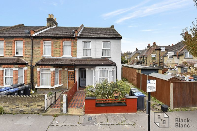 3 bed house to rent in Stretton Road - Property Image 1