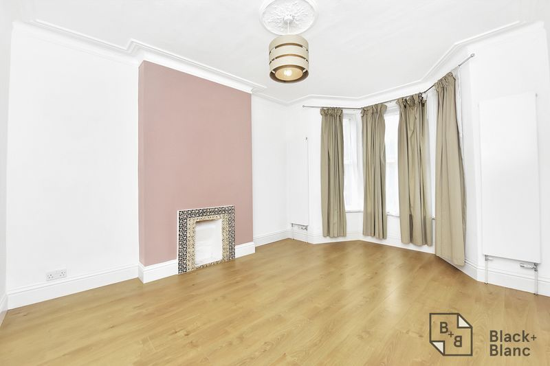 3 bed house to rent in Stretton Road  - Property Image 3