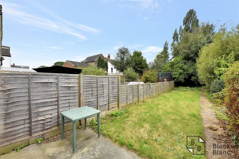 3 bed house to rent in Stretton Road  - Property Image 8