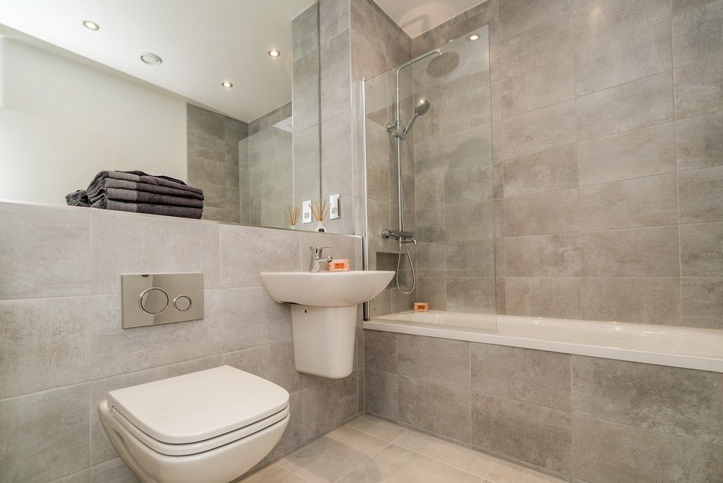 1 bed flat for sale in Ambassador Court, West Wycombe Road  - Property Image 7