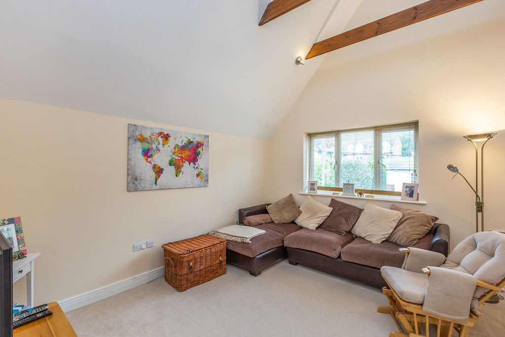 1 bed flat for sale in Eden Gardens, 179 West Wycombe Road 5