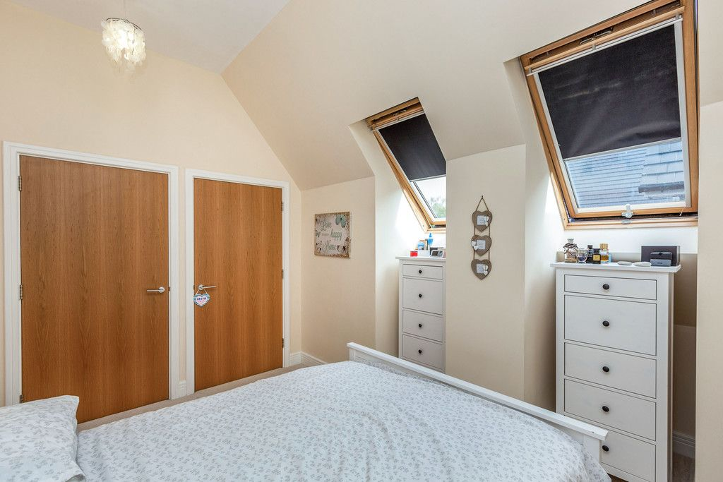 1 bed flat for sale in Eden Gardens, 179 West Wycombe Road  - Property Image 8