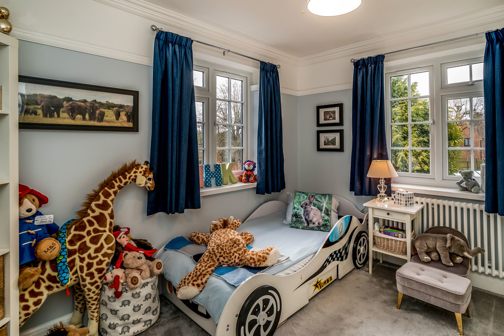 5 bed house for sale in Woodside Avenue, Beaconsfield  - Property Image 15