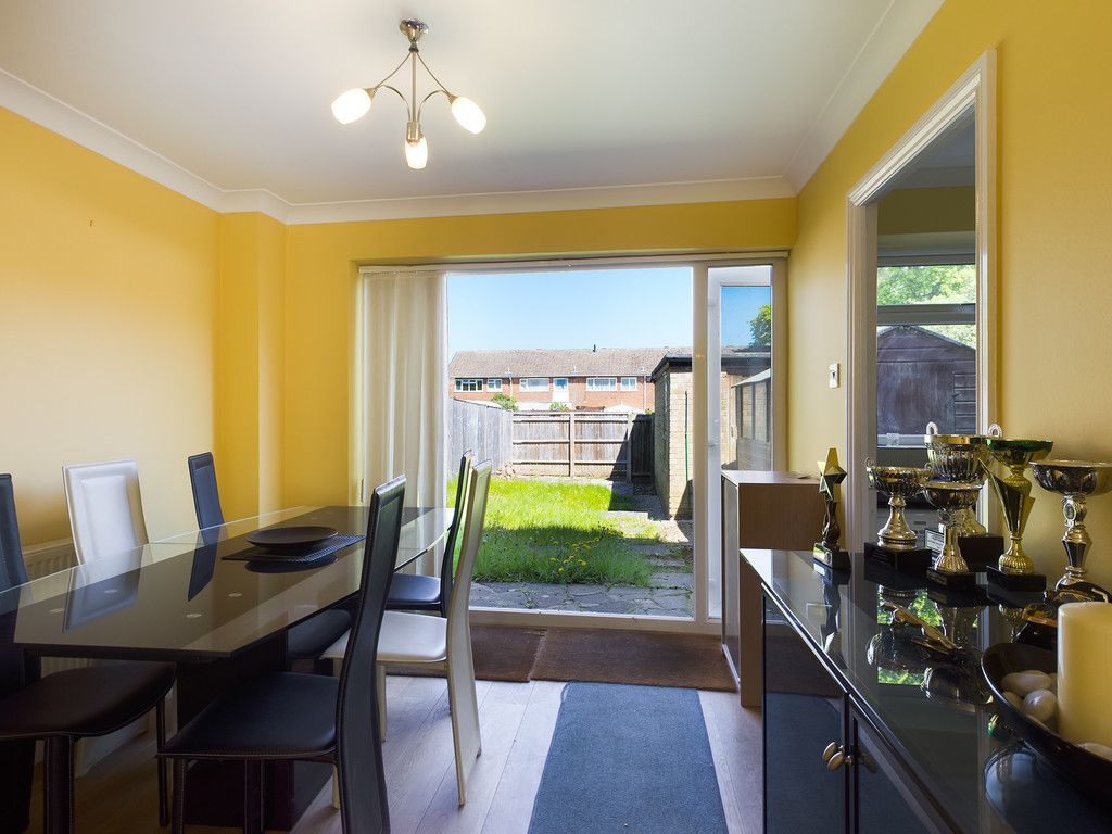 3 bed house for sale in Wrights Lane, Prestwood, Great Missenden 7