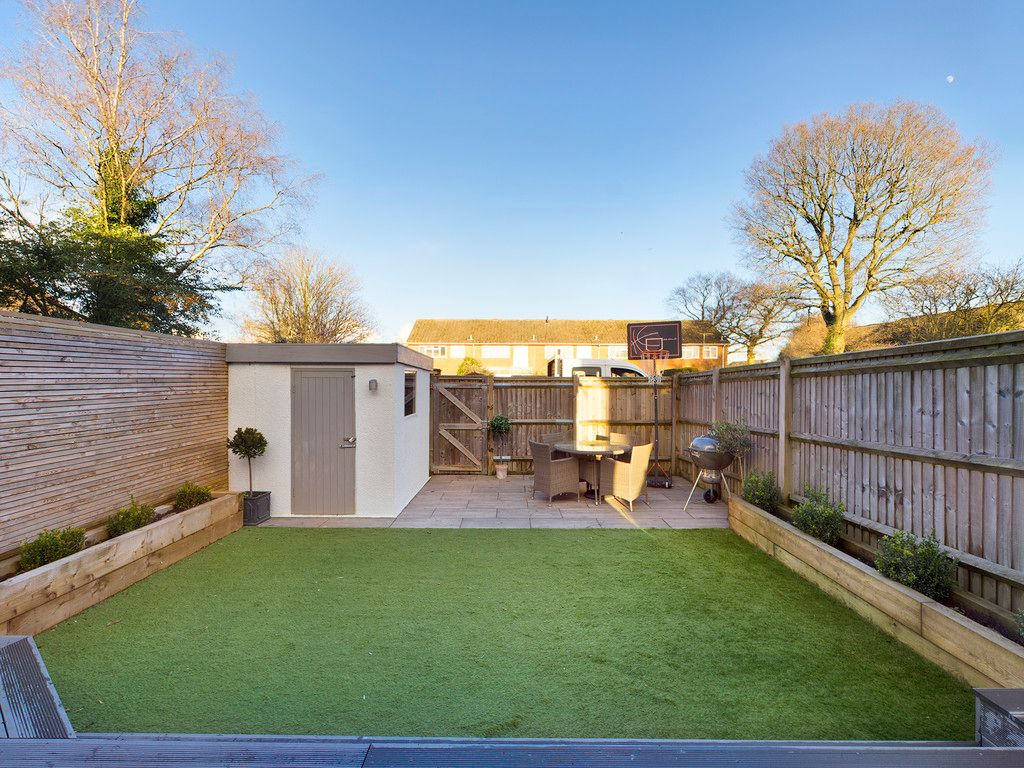 3 bed house for sale in Wrights Lane, Prestwood 12